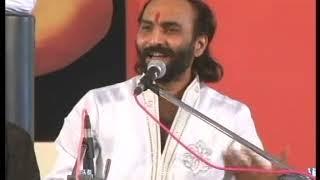 Sairam Dave ||Prime Minster and  Sahitya NI Vaatu || Umreth Moraribapu Ramkatha