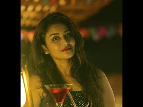 Zee Tamil Poove Poochudava  Reshma Reya Unseen Photos |Poove Poochudava | Zee Tamil