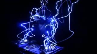 Rocco - Everybody 9.0 (Club Mix)