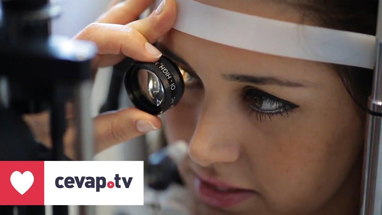 Sağlık videoları cevap tv'de!