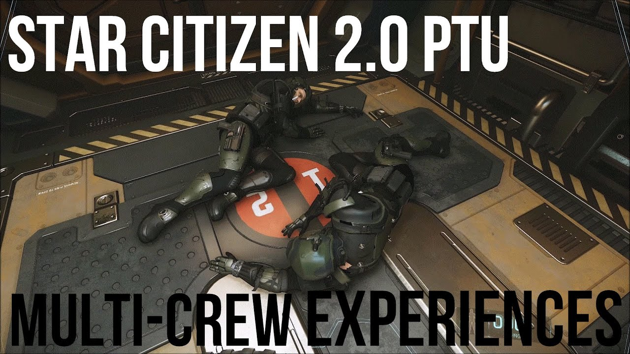 star citizen alpha 2.0