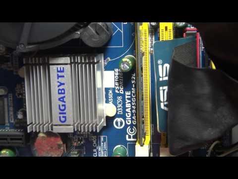 HCL 945GCM-S2L WINDOWS 10 DOWNLOAD DRIVER