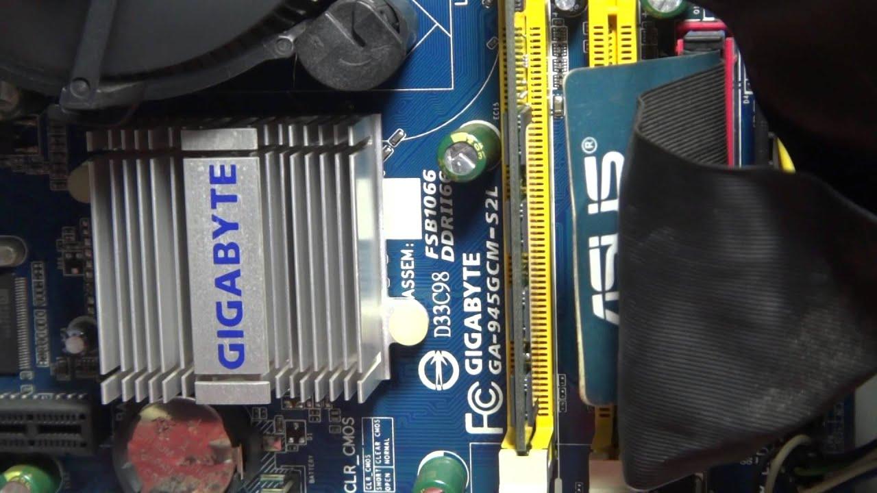 INTELR 42302E31 VGA DRIVER DOWNLOAD