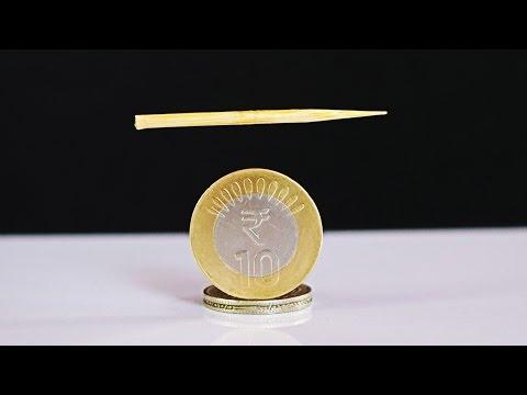 3 AWESOME Magic Tricks | Best Magic Trick Ever