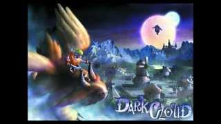 Dark Cloud OST -- Open Your Eyes (Extended)