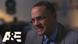 The First 48 Presents: Homicide Squad Atlanta   All New on Thursdays at 9/8c   A&E