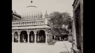 Aaj Badhawa Sajan Ghar By Qawwal Niazi Nizami Brothers Hader Hasan Nizami