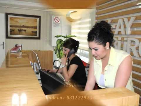 Ankara Avukat Ilkay Uyar Kaba Avukatlik Burosu