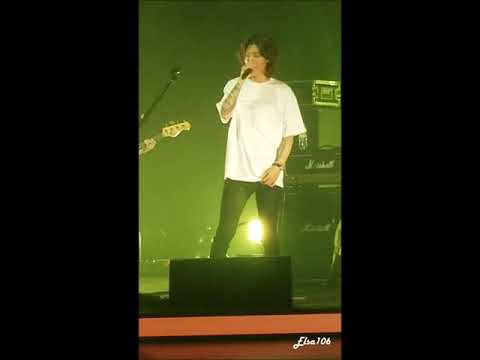 181201 Jung Joon Young 정준영 fiancée @ Blue Party