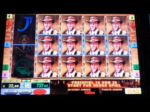 Video Spielautomaten in den gewinnzyklus kommen