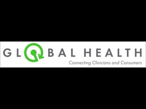 Global Health featured on Macquarie Sports Radio on 23rd March 2018