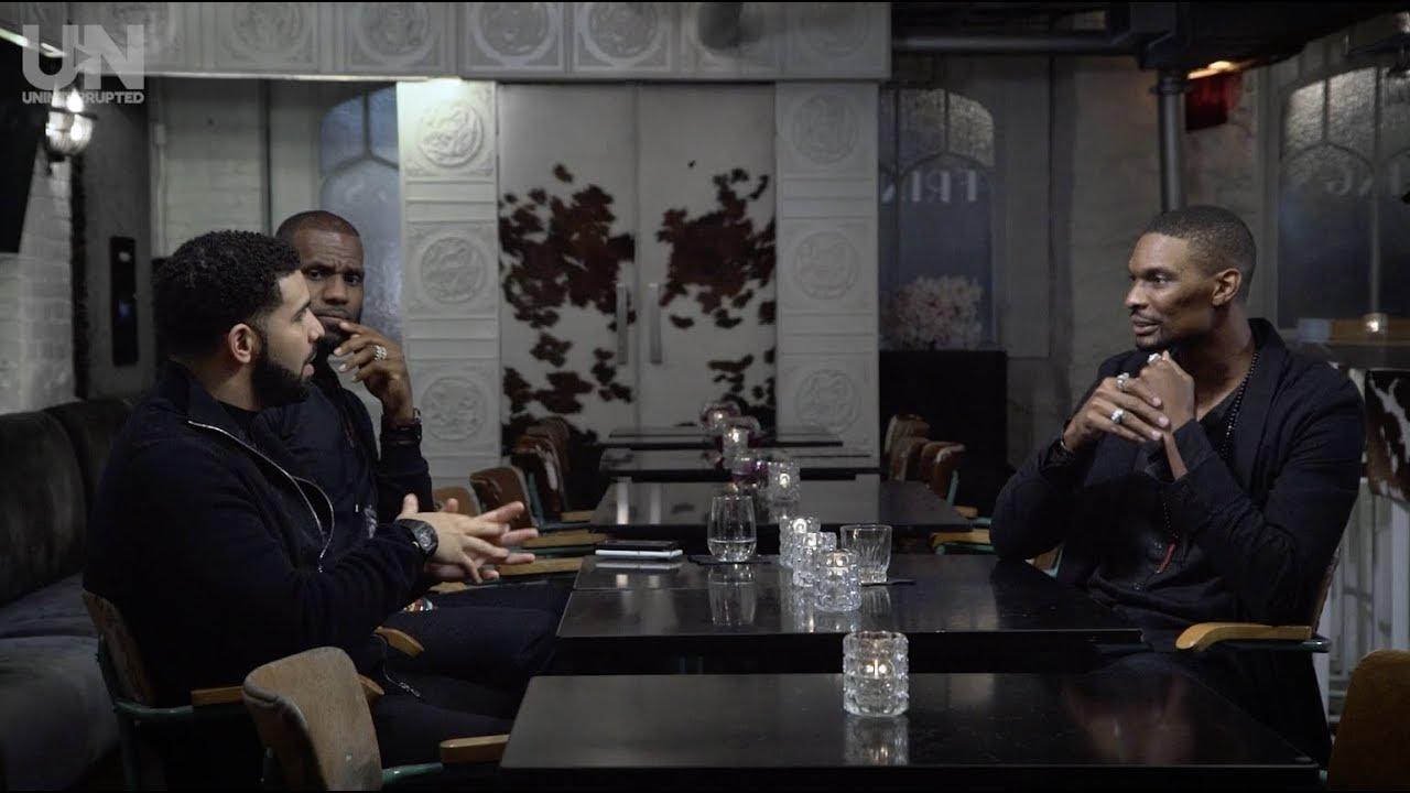 drake-x-lebron-x-chris-bosh-who-s-interviewing-who
