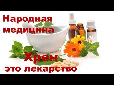Народная медицина - лечение судорог народными средствами