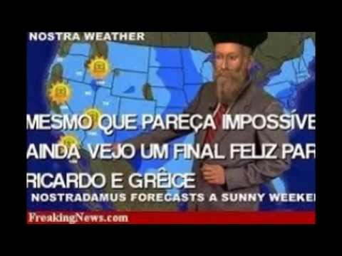RICARDO E GREICE- A DISTANCIA N�O DIMINUI O MEU AMOR
