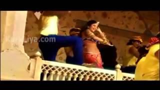 Rajasthan Royals IPL 4 Theme Song - Halla Bol-Official Song
