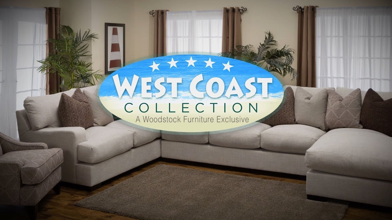 West Coast Collection   (678) 255 1000   Woodstock Furniture U0026 Mattress  Outlet