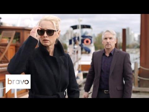 Download Imposters: Max Betrays Sally (Season 1, Episode 6) | Bravo