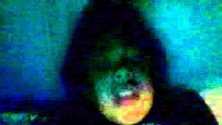 kiara cantando mattybraps jason derulo