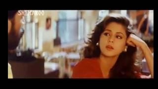 Anaganaga Oka Roju Telugu Movie | Yemma Kopama Song | JD Chakravarthy | Urmila Matondkar | RGV