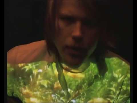 Christian Kjellvander - Portugal (Official Music Video)
