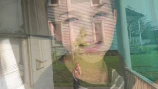 Video The Invisible Kid- Short film download MP3, 3GP, MP4, WEBM, AVI, FLV Januari 2018