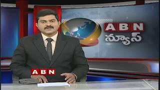 Pawan Kalyan Fans  Pelted Eggs On Kathi Mahesh ...