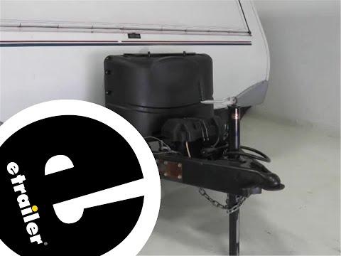 camco-rv-polyethylene-propane-tank-cover-review---etrailer.com