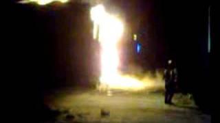 черемхово пожар.mp4