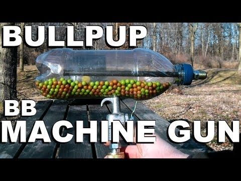 how-to-make-an-airsoft-machine-gun-from-a-soda-bottle