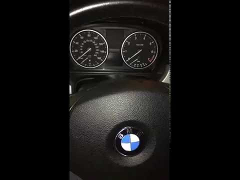BMW 3 Series No Electrical Power Fuse box Battery Wiring Issue ...