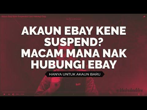 akaun-ebay-kene-suspended-cara-hubungi-ebay