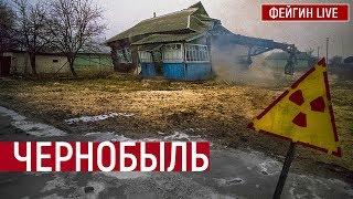 Архаика русской жизни, как альтернатива технологической революции