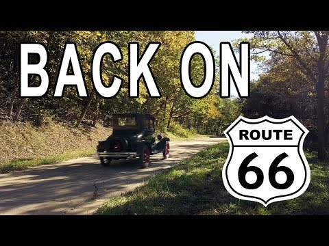 back-to-the-midwest!-van-life-on-route-66