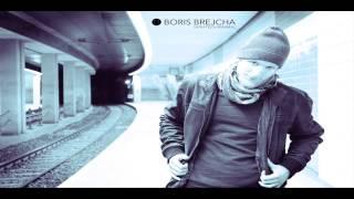 Boris Brejcha - Hi Tech Minimal Four UNRELEASED 2014