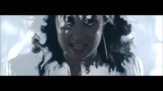 Demi Lovato   Heart Attack Remix