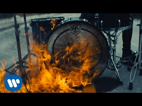 twenty one pilots: Heavydirtysoul [OFFICIAL VIDEO]