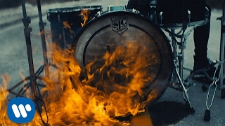 twenty one pilots: Heavydirtysoul [OFFICIAL VIDEO] thumbnail
