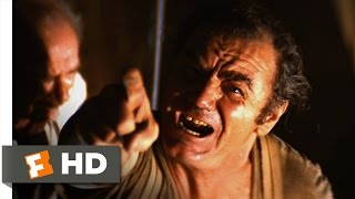The Poseidon Adventure (4/5) Movie CLIP - You Killed Her! (1972) HD