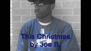 Watch Joe This Christmas video