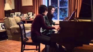 Libertango by Sonia & Boram