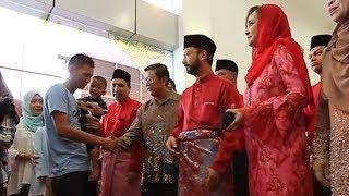 Kedah gov't open to criticism: Mukhriz
