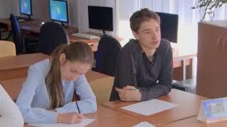 Квест на уроке информатики