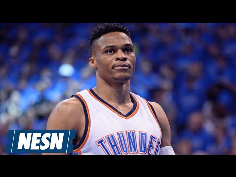 NBA Rumors: Lakers Confident They Can Sign Russell Westbrook