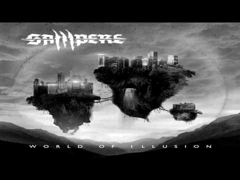 Sampere - Leave