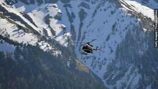 Schoolchildren Killed In French Alps Avalanche - Newsy