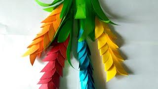 DIY, Decoration idea for school,hobby idea