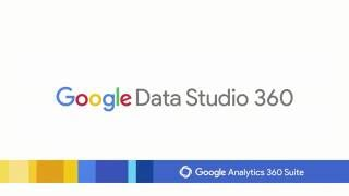 Use filter controls in Data Studio