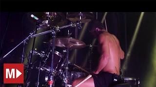 Parkway Drive Dark Days Live In London