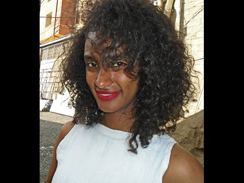 Ethiopian Fashion presented by Abi Photography Part 1