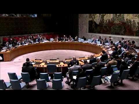 More Steps to Come for Iran Nuclear Deal to Take Hold
